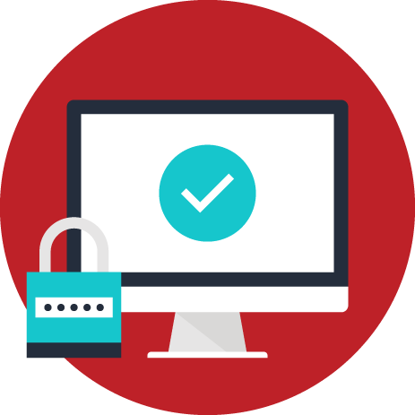 HTTPS White Paper Image